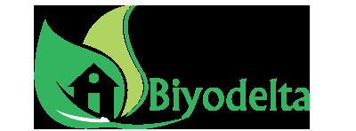 biyodelta logo